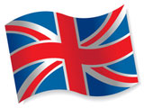 © leestat/fotolia.com - english